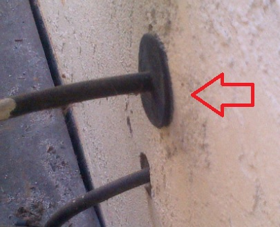 cabling - What is the official name for wiring hole stops/plugs and