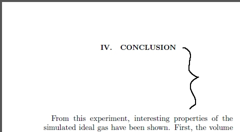 Template - Arbitrary Spacing in Lyx Formal Lab Report - TeX - LaTeX