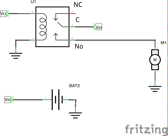 SPDT FLOAT SWITCH WIRING DIAGRAM - Auto Electrical Wiring Diagram