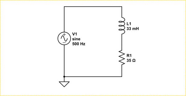 arduino stepper motor driver circuit further arduino stepper motor