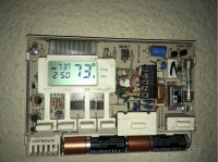 electrical - Before replacing a thermostat, is it enough ...