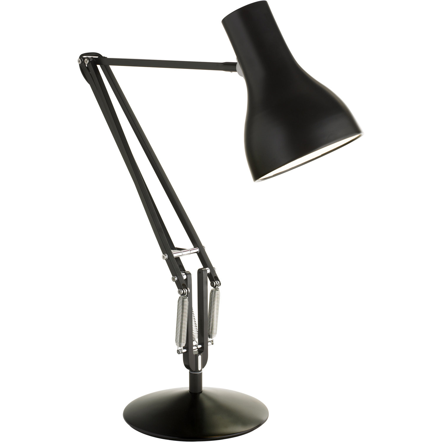 Anglepoise Lamp Nouns What Is An Anglepoise Lamp Called In America