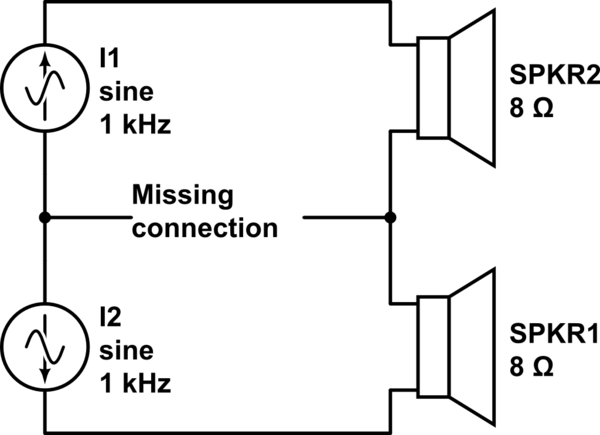 electronics grounding electronics signal ground or circuit common