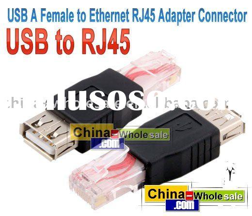 communication - usb to ethernet adaptor circuit diagram - Electrical