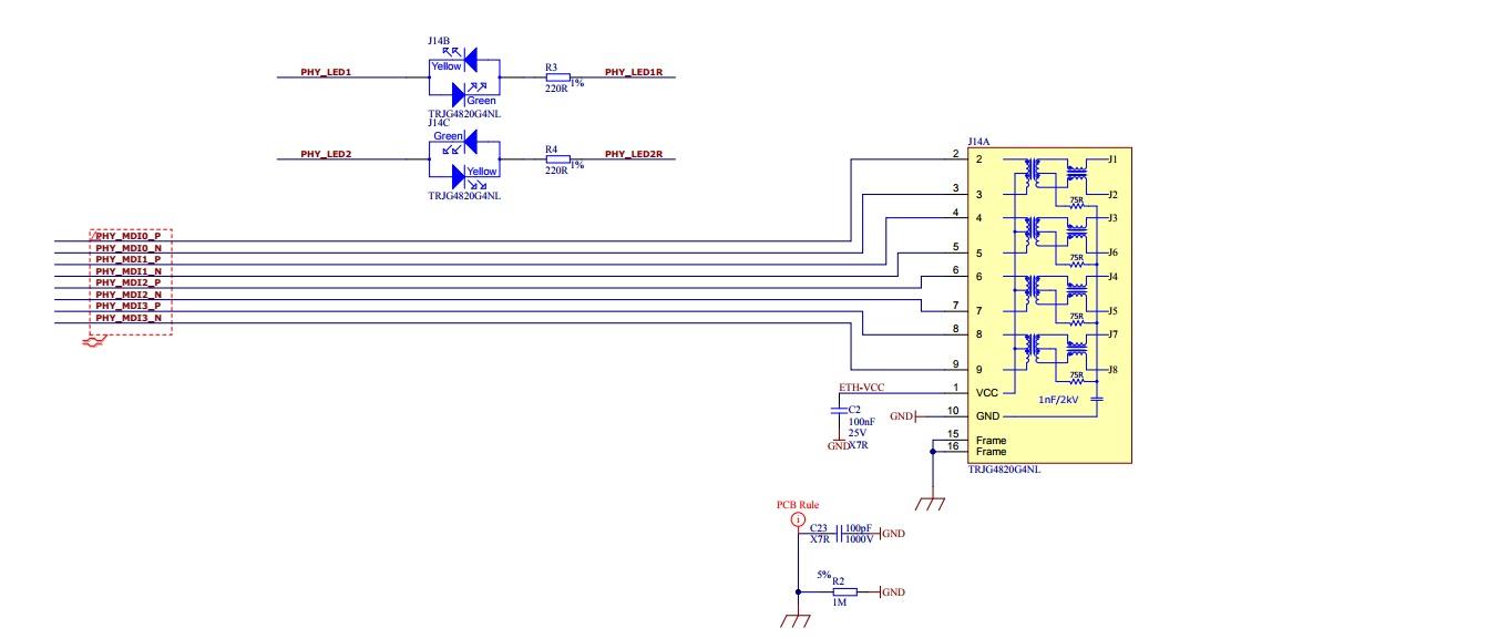 10 Pin Rj45 Connector Wiring Diagram - Wwwcaseistore \u2022