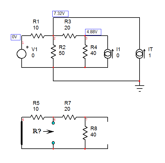 facts about parallel circuit