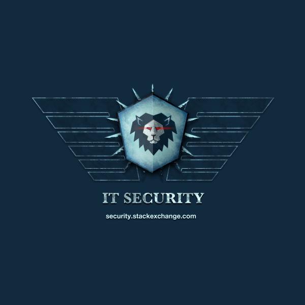Pattern Wallpaper Hd It Security Se Logo Wallpaper Information Security Meta