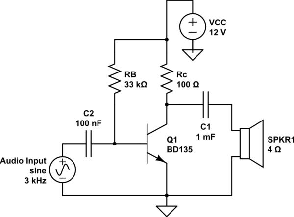 amplifier book amplifier circuits book amplifier databook amplifier