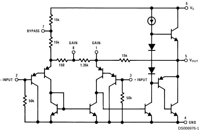 transistor regulator circuit electrical engineering stack exchange