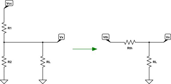 ground wire schematic symbol