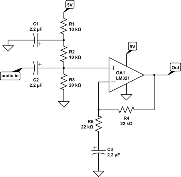 op amp solving this opamp circuit electrical engineering stack
