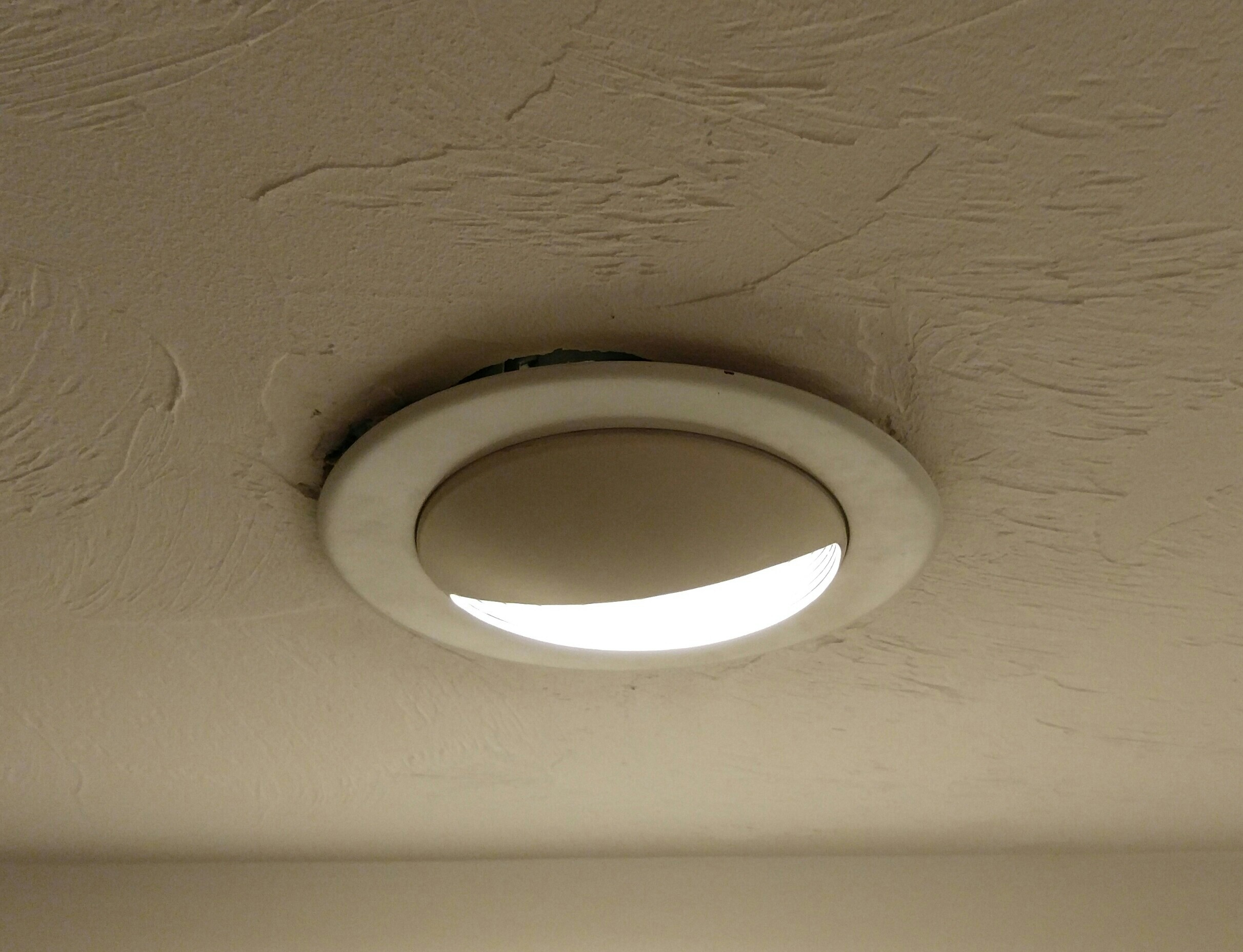 Recessed Lighting How To Remove Recessed Lighting Decoratingspecial