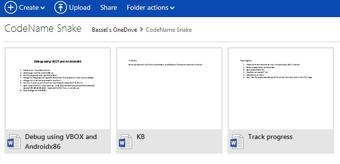Create a document library thumbnails view - SharePoint Stack Exchange