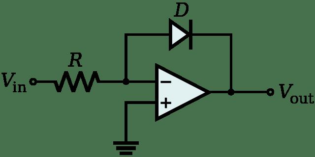 engineering schematics symbols
