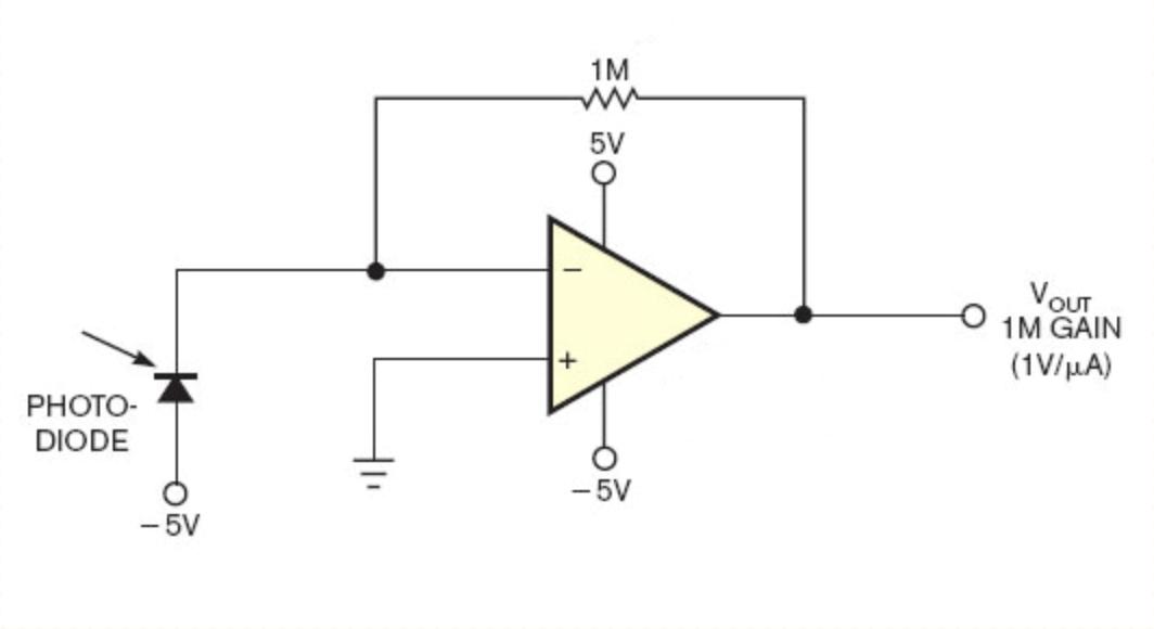 egs transformer e100 wiring diagram
