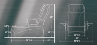 Looking for a software to design blueprint style technical ...