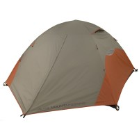 ALPS Mountaineering Lynx Tent - 4-Person, 3-Season - Save 40%