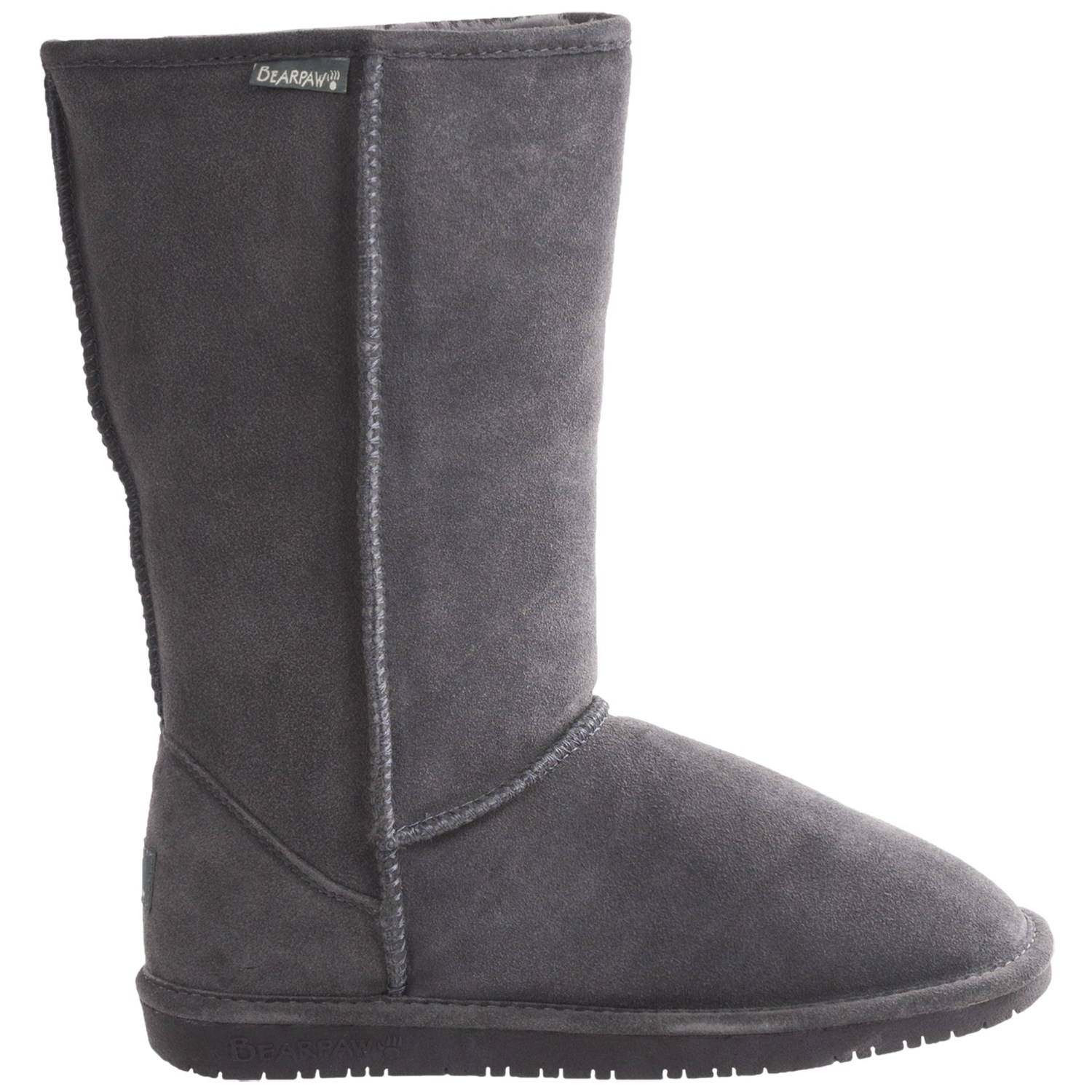 Bearpaw Emma Tall Boots For Women Save 55