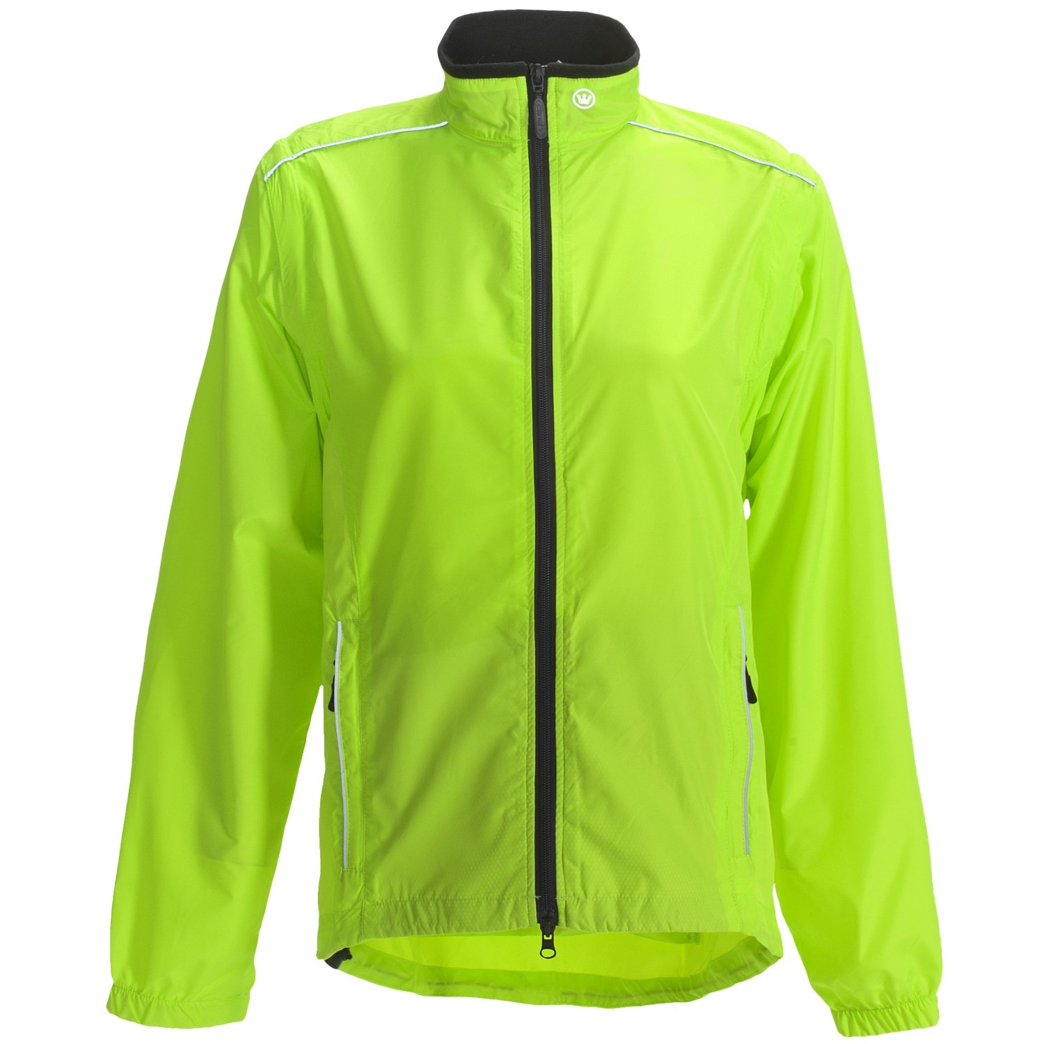 Cycling Jacket Canari Tour Cycling Jacket For Women Save 28