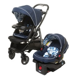Small Crop Of Graco 3 In 1 Car Seat