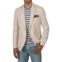 Kroon Sport Coat - Coat Racks