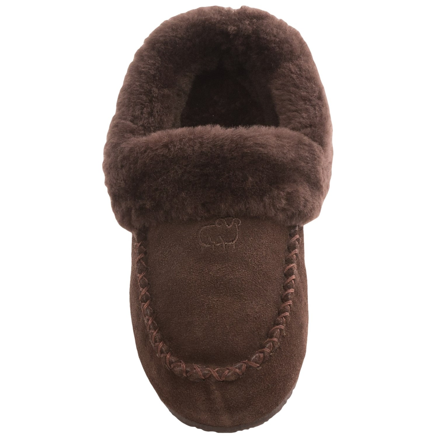 Slippers Australia Lamo Footwear Australian Bootie Slippers For Women