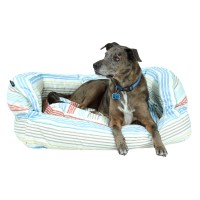 max studio dog bed - 28 images - bedding bed and breakfast ...