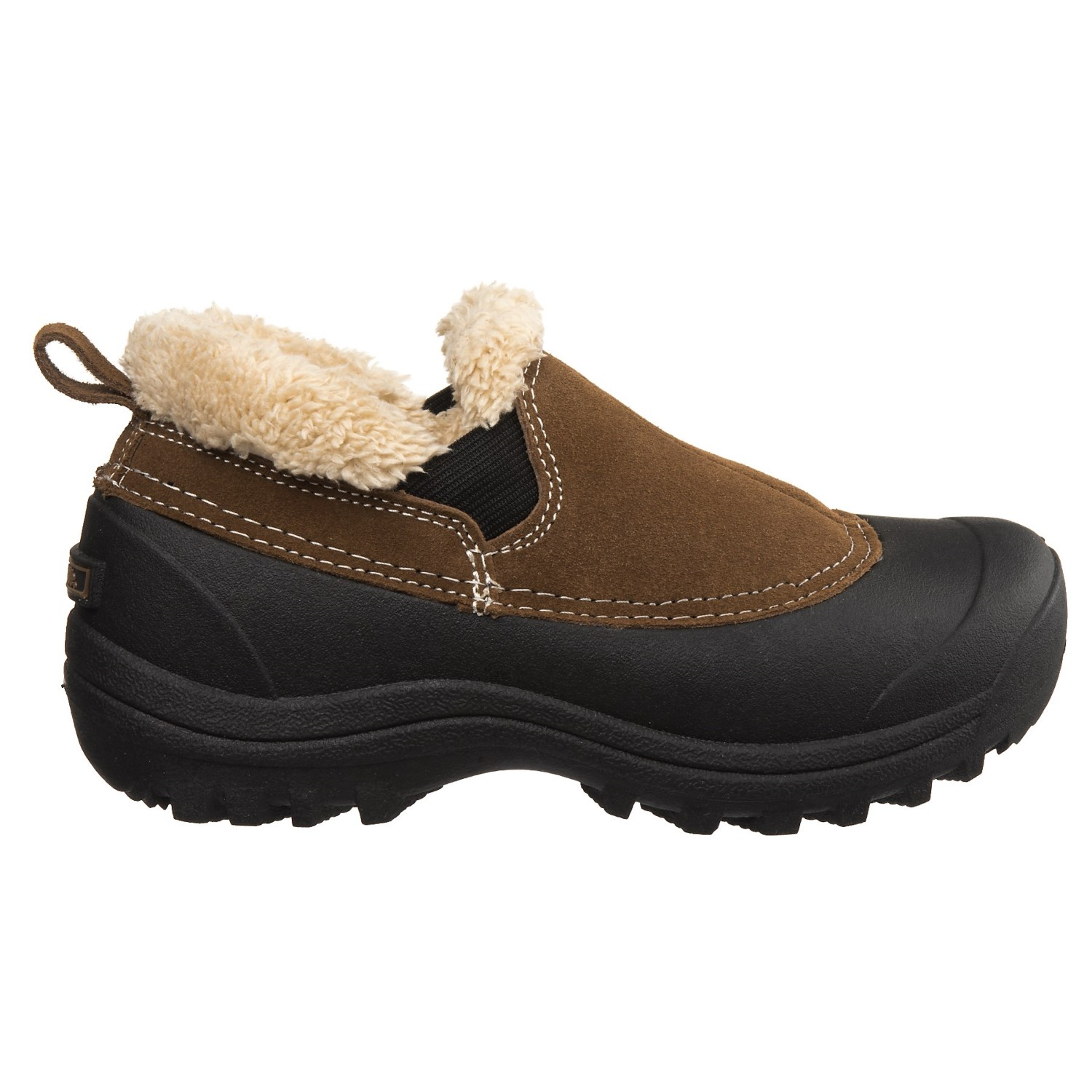 Northside Kayla Low Pac Boots For Women Save 49