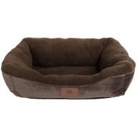 akc dog beds