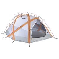 Mountain Hardwear Trango 3.1 Expedition Tent - 3-Person, 4 ...