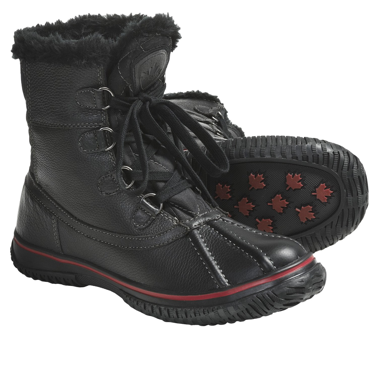 Pajar Ice Boots For Women 4706y Save 37