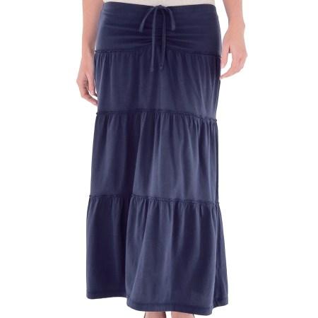 Dvf Skirt Ebay