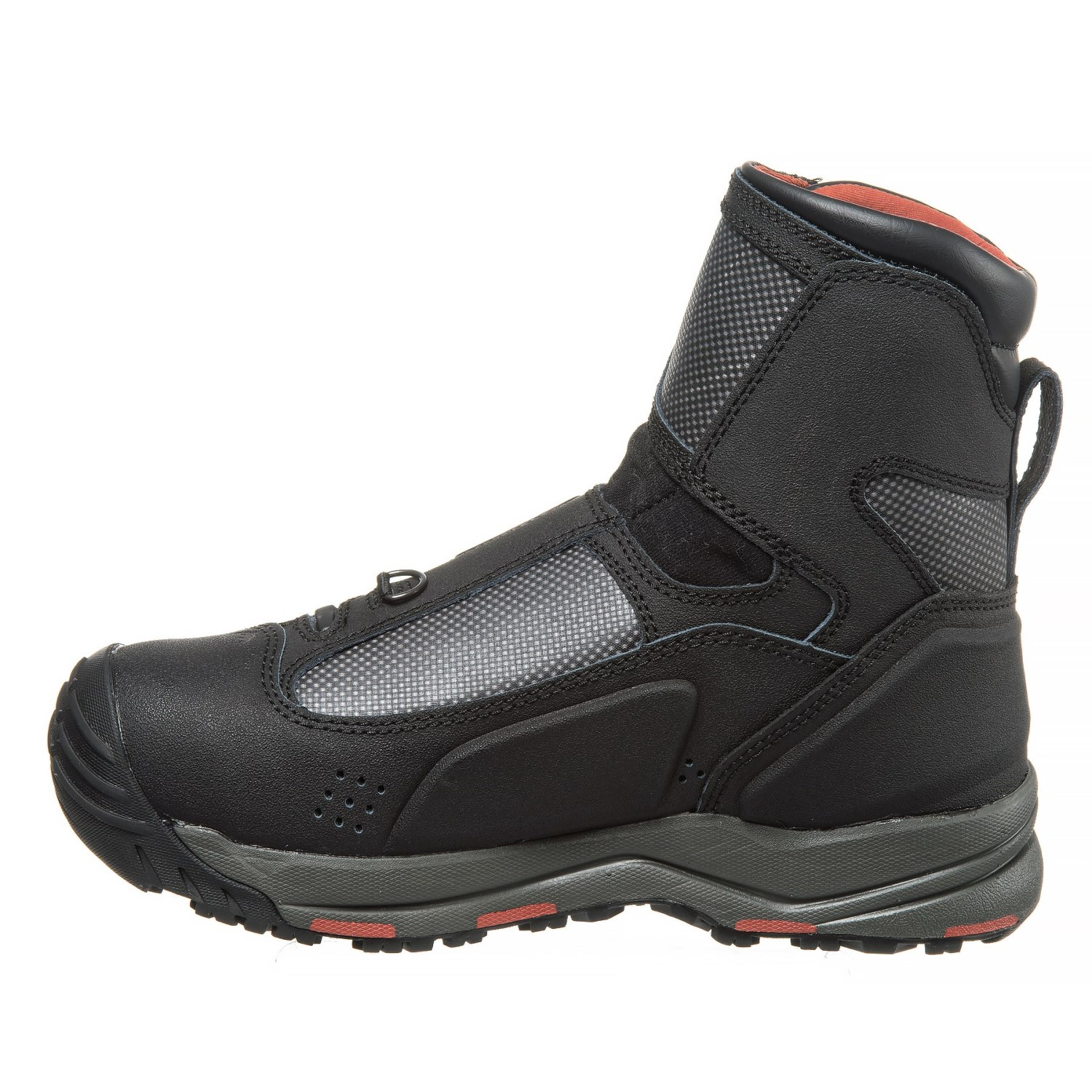 Simms G4 Boar Wading Boots For Men Save 56