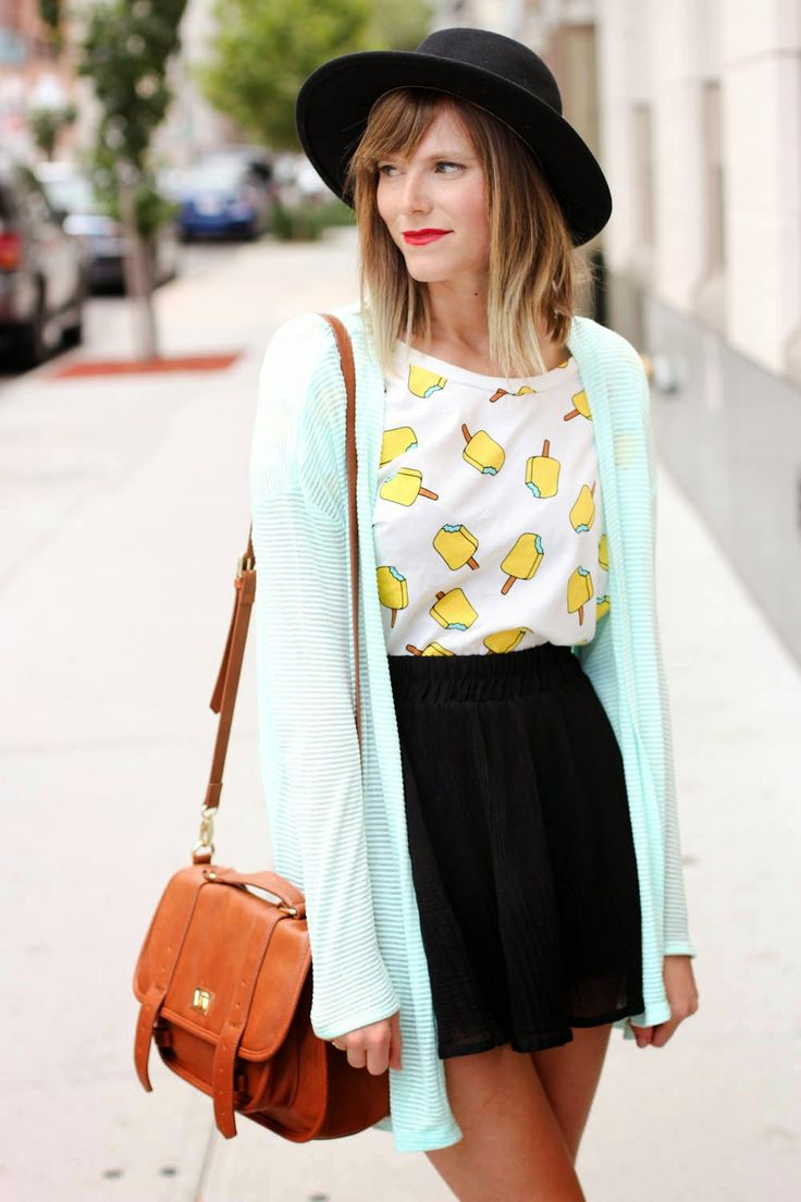 Stylish Hair Style Video Picture Of Chic Retro Outfit Ideas That Every Girl Will
