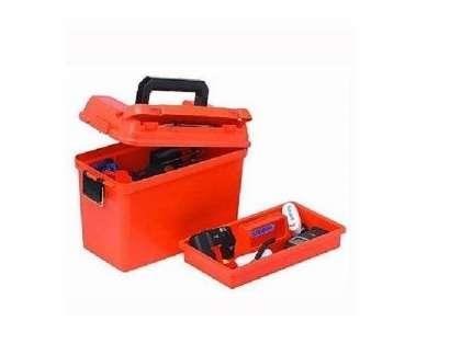 Plano Deep Dry Marine Box Tackledirect