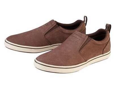 Xtratuf 22501 Sharkbyte Shoes Size 9