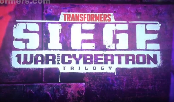 Free Xmas Wallpapers Animated Transformers War For Cybertron 10x Xp Posters And Wallpapers