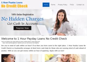 Applied bank customer service hours websites and posts on applied bank customer service hours