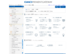 Gentoo Org Net Kangaroo Edu Pk Gmo Payment Gateway Bizbilla
