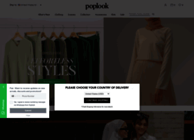 Line Shop Baju Rohani Kristen Websites And Posts On Online Shop Baju