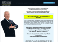 Sales tax certificate of authority ny websites and posts ...