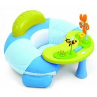 Smoby cotoons cosy seat - Comparer 7 offres