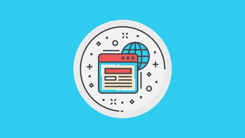 How to Make a Resume Website With WordPress Udemy