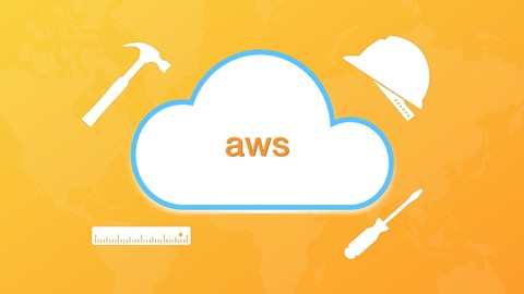 AWS Certified Solutions Architect Associate Practice Exams Udemy