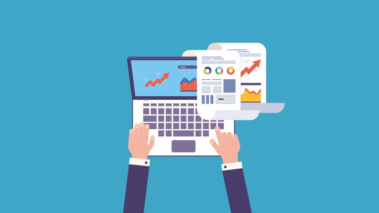 The Complete Financial Statement Analysis Course Udemy