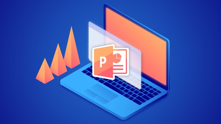 PowerPoint Slide Zoom Course 2019 Udemy