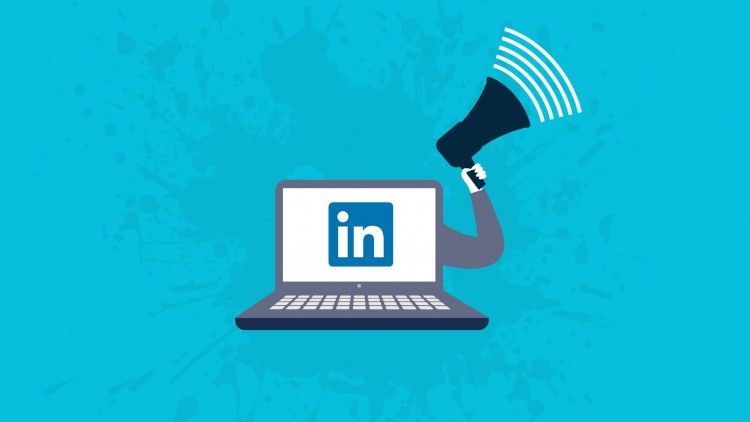 LinkedIn Training Course Udemy