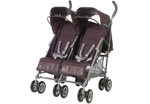 Silla Red Castle Shopping Poussettes Cannes Parents Fr