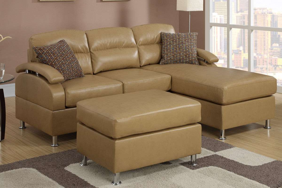 Sectional Sofas Montreal On Sale New Sectionals Sectional Sofa Chaise Sofa Couch 3 Pc