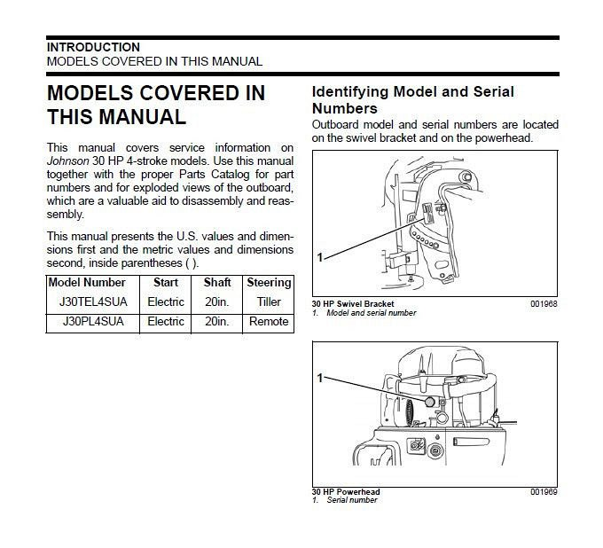DOC ➤ Diagram Suzuki Dt 200 Outboard Wiring Diagram Ebook
